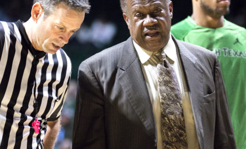 Half a century in the making, Rob Evans continues touching lives with the Mean Green