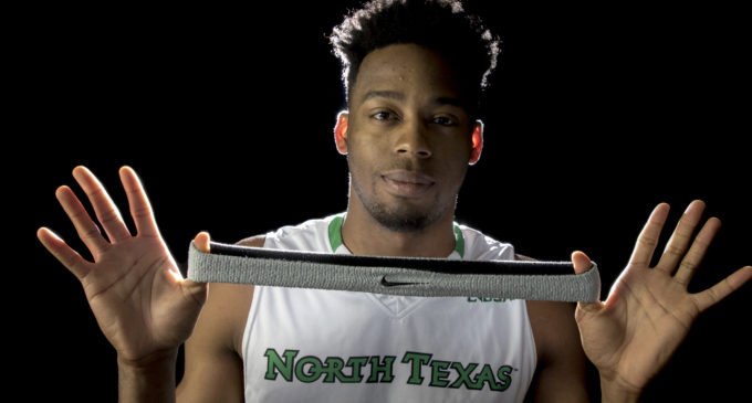 Headbands, breakfast and Migos: North Texas sports superstitions part II