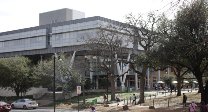 UNT to offer 11-month MBA program, one of shortest in nation