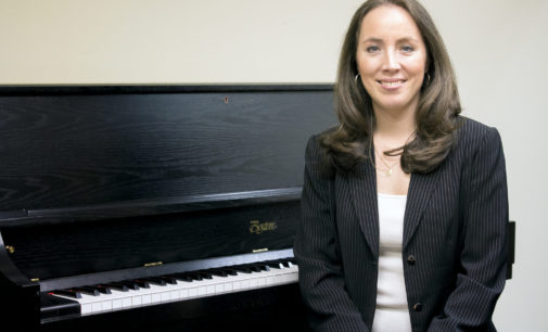 UNT music entrepreneurship competition finalists vie for $18,000 in prizes