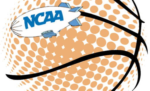 The buck has to stop in college sports