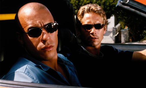 The Dose: Ranking the 'Fast and Furious' movies from worst to best