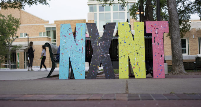 Preview: North by North Texas brings music festival season to the comfort of campus
