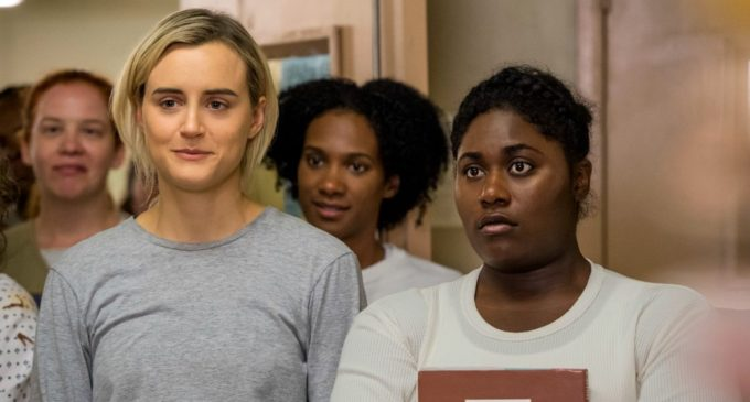 The Dose: 'Orange is the New Black' hits its stride in the fifth season