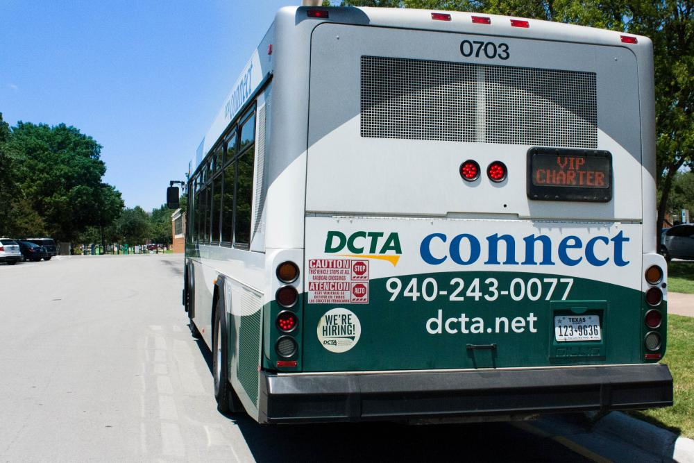 Denton County Department Motor Vehicles Alchemywellnessspa