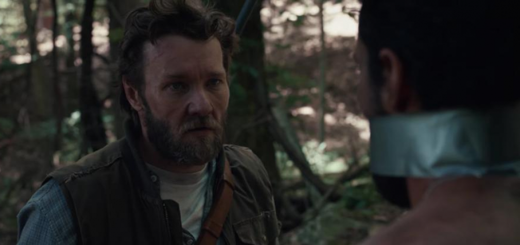 The Dose: 'It Comes At Night' is overrated, unsatisfying fare
