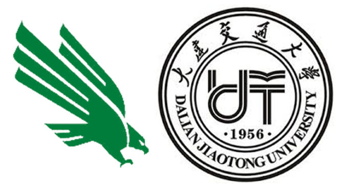 UNT partners with Chinese university for transfer program