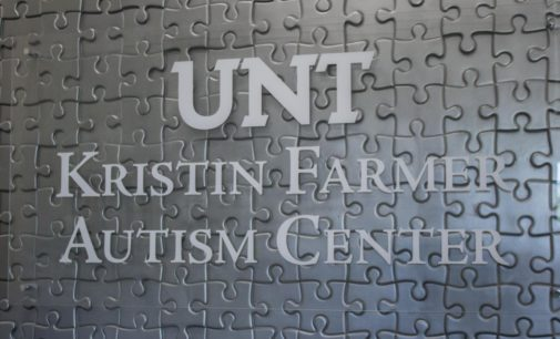 Kristin Farmer Autism Center receives grant for scholarships