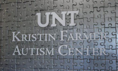 Kristin Farmer Autism Center receives grant for scholarships