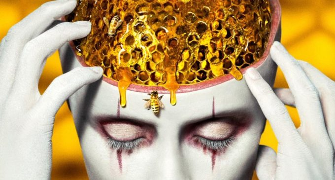 The Dose: Beekeepers, blackouts and dead employees fuel episode 2 of 'AHS: Cult'