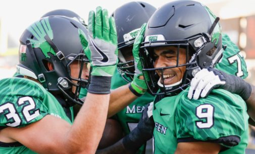 Five observations from North Texas vs. UAB: offense and special teams come up big for Mean Green