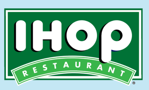UNT to buy IHOP land, students will get over it