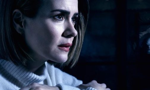 The Dose: 'American Horror Story: Cult' is worth joining