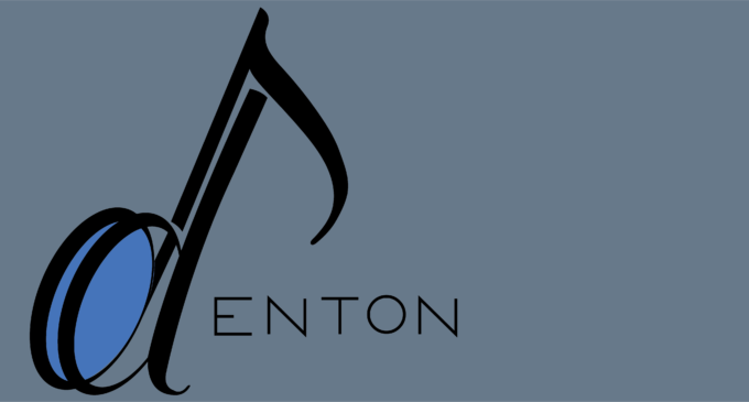 Denton's music scene will always thrive