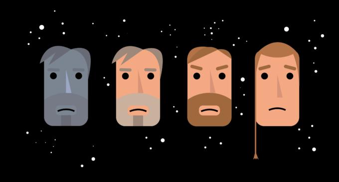 The Dose: The Obi-Wan Kenobi standalone movie is the film Star Wars fans deserve