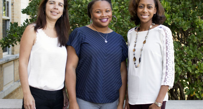 UNT professors aim to connect minorities with mental health services