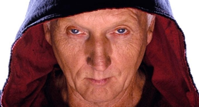 'Jigsaw' is an unnecessary addition to the 'Saw' franchise