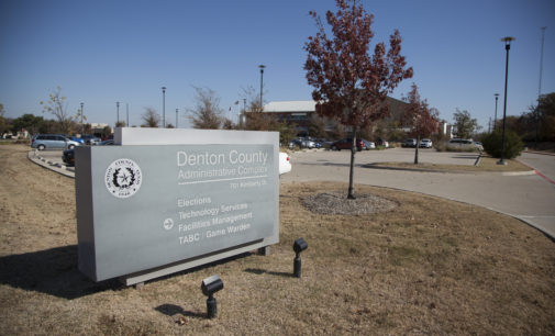 Denton City Council generating new amendments after recent election