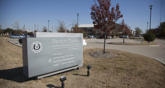 Denton City Council generating new amendments after recent election