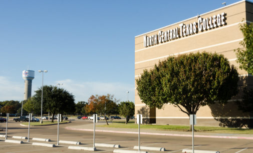 North Central Texas College to open Denton campus