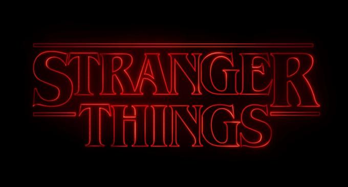 Millie Bobby Brown, Noah Schnapp dominate in 'Stranger Things' season 2
