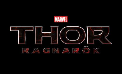 'Thor: Ragnarok' is top tier Marvel entertainment