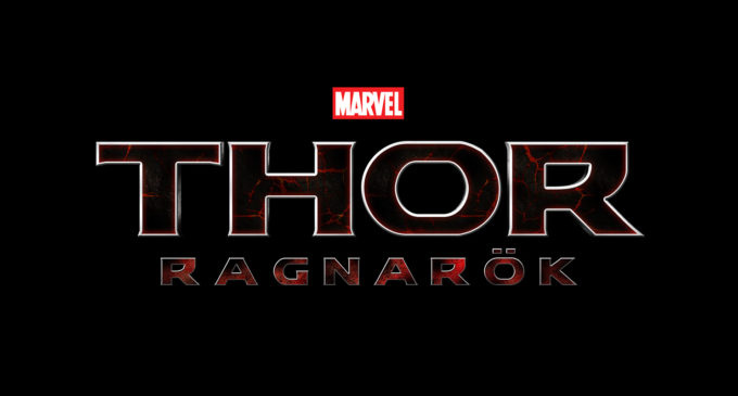 'Thor: Ragnarok' is top tier Marvel entertainment
