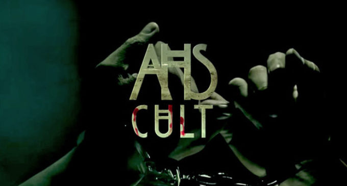 The Dose: 'Cult' makes American Horror Story 'Great Again'