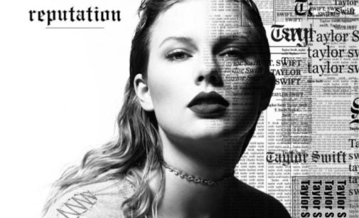 Album review: A track-by-track look at Taylor Swift's sixth studio album, Reputation