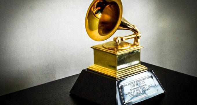 Grammys 2018: winner predictions