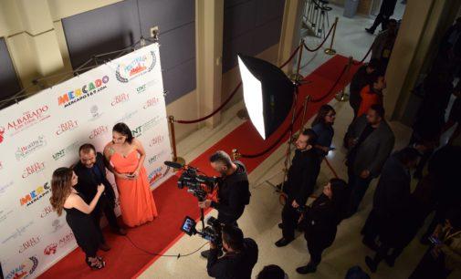 Festival de Cine Latino Americano brings culture from south of the border