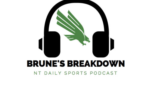Brune's Breakdown: Introduction (Ep. 1)