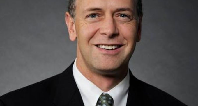 Former PepsiCo executive to serve as UNT chief financial officer