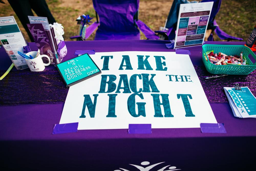 Take Back the Night-9