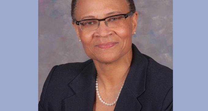 New dean of UNT Dallas College of Law discusses priorities, vision