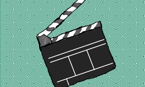 Why short films are important