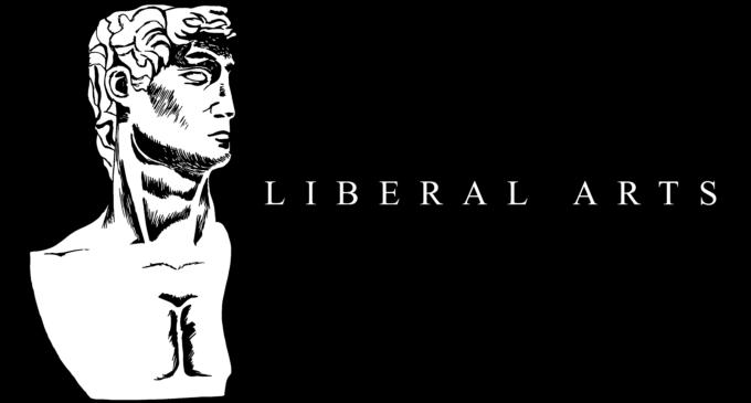 In defense of liberal arts majors