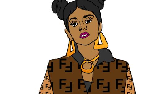 Nicki Minaj is back to save (female) rap (and me)