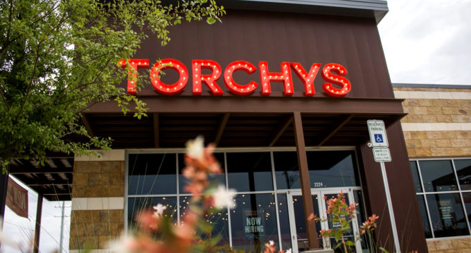 Torchy's Tacos to open new Denton location