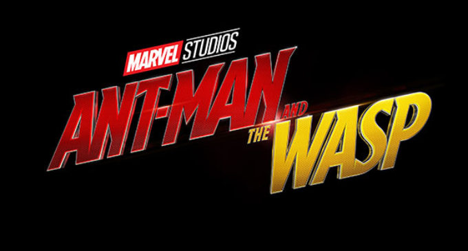 'Ant-Man and the Wasp' is a solid yet un-impactful addition to the franchise