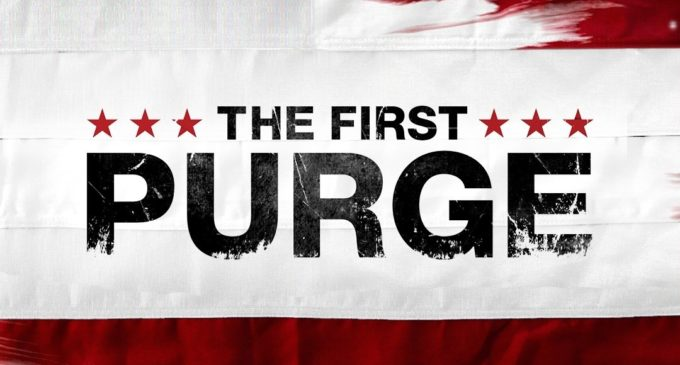 'The First Purge' does not live up to its potential