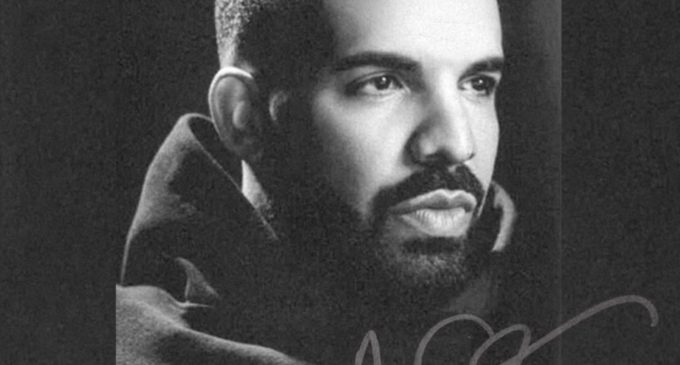 Drake's new album 'Scorpion' effectively stings