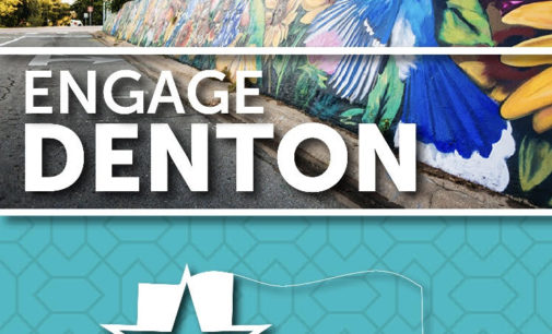 The city of Denton begins pilot program for service requests