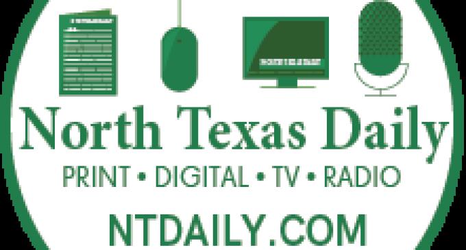 "The ""Daily"" brings home 8 TIPA awards"
