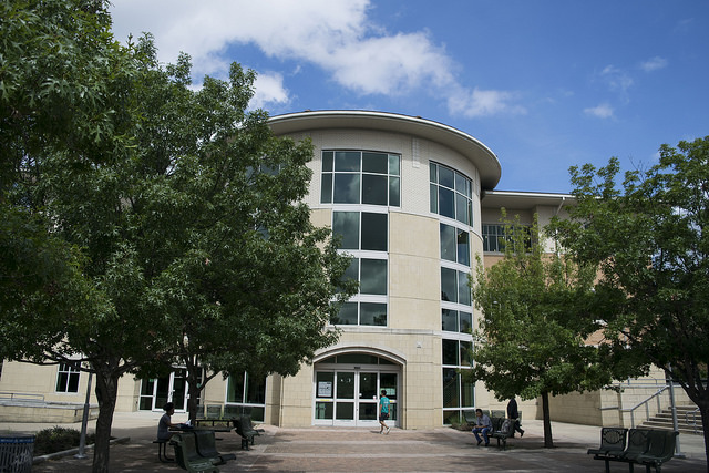 UNT's JED Campus partnership strives to strengthen mental health resources