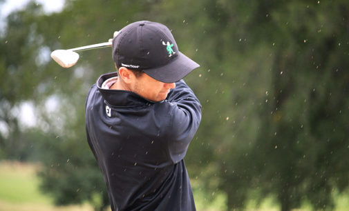 Mean Green golf concludes 2018 fall season
