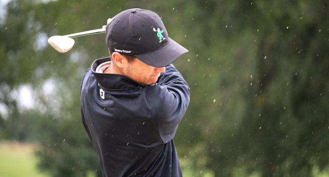 Mean Green golf concludes 2018 fall season