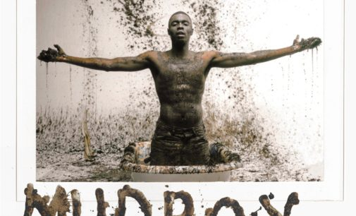 'Mudboy:' Sheck Wes tells a unique story, but the music doesn't match the hype
