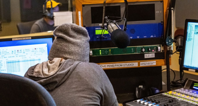 KNTU budget cuts may affect student wages, pay during semester breaks