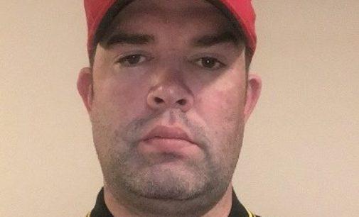 Firearm club adviser resigns as former Proud Boys lawyer draws complaints for university involvement
